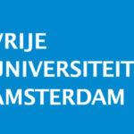 FacRCH Nederlands logo (kleur)