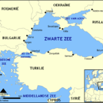 Zwarte_Zee
