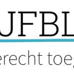cropped-Logo-wbg.png