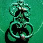 door-knocker-912634_1920