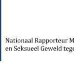 Nationaal rapporteur